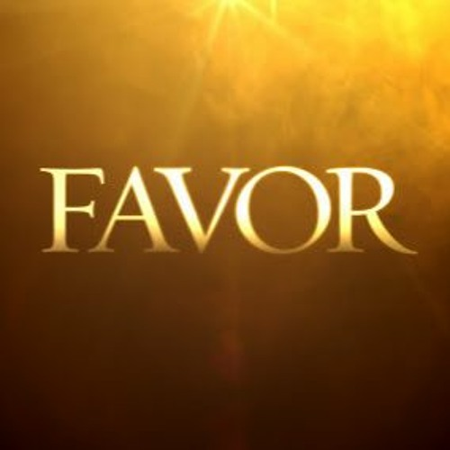 Morning Glory - The Rain Of Favor