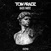 Bass Shotz