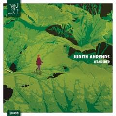 PREMIERE: Judith Ahrends - Wanderer