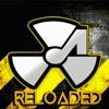 Download Atomic Reloaded - 01 August 2020 Mp3