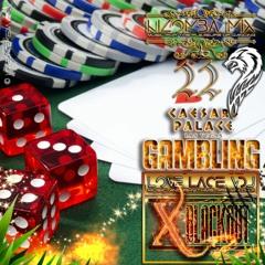 X-BLACKOUT 22 - GAMBLING KIZ