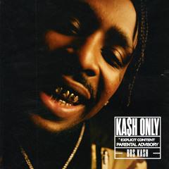 Kash App (feat. Mulatto)