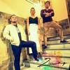 Download Zinag Acoustic - New Rules (by Dua Lipa).mp3 Mp3