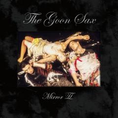 #743 - The Goon Sax