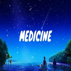 [FREE] (PIANO) Juice WRLD Type Beat 2021 - ''MEDICINE'' | Rap/Trap Instrumental 2021