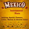 Mexican Classical Guitar
