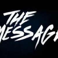 TheMessage (e.b.a. Style)
