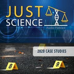 Case Studies - 2020