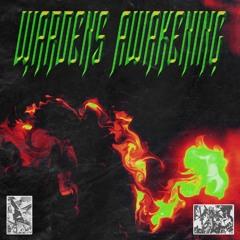 Warden's Awakening