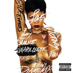 Pour It Up (Album Version)