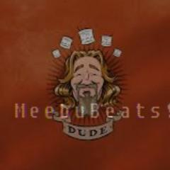 """Dirtie"" - Rap Freestyle Type Beat | JUICE WRLD Type-Beat Boom Bap Type Beat (By MeebuBeats)"