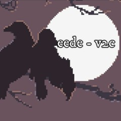 Eede - v2c (prod. noided beatz)