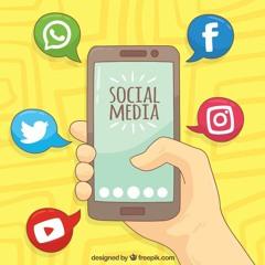 Información, contenidos y libertad en la era de Medios Digitales