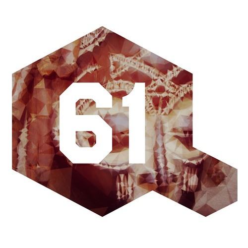 Roog & Dennis Quin - Luzu (The Cube Guys Remix) (The Cube Guys Remix)