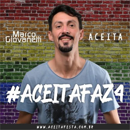 #AceitaFaz4 - Set de aniversário de quatro anos da Festa Aceita | Dj Marco Giovanetti