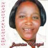 Hiuha Mwathani