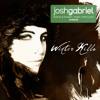 Josh Gabriel presents Winter Kills - Sweet Old Sound (Album Mix)