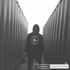 Abaddon Podcast 170 X Linear System