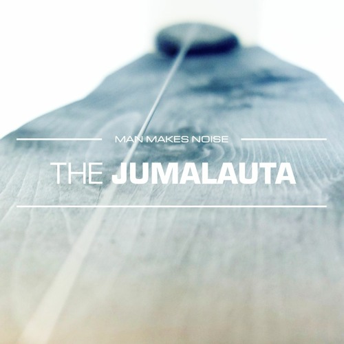 The Jumalauta - Forest Timbres by TORLEY