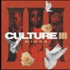 Download Migos x Young Dpac - Modern Day Stroll (Culture 3) Leaked Mp3