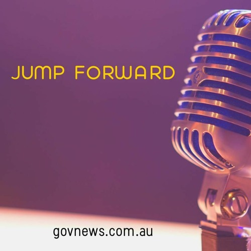Jump Forward