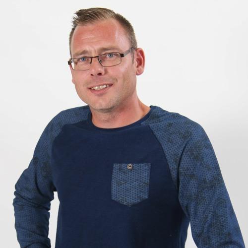 Dennis van dr stelt - oep d'n dam