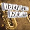 Honey (Made Popular By Aretha Franklin) [Karaoke Version]