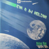 Meteor Man (Piano Mix)