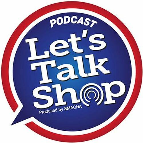 Lets Talk Shop, Episode 14: Celebrate Women In Construction Week