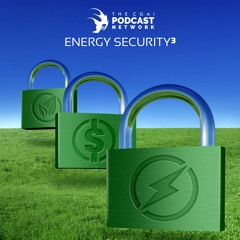 Energy Security Cubed: the Role of Renewables in Energy Security