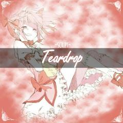 Script - Teardrop