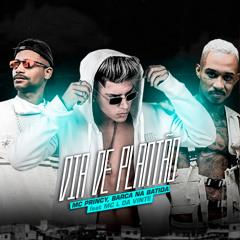 Dia de Plantão (feat. MC L da Vinte) (Brega Funk)