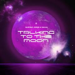 Bruno Mars - Talking To The Moon (Gusttavo Jorge & Dakan Remix)