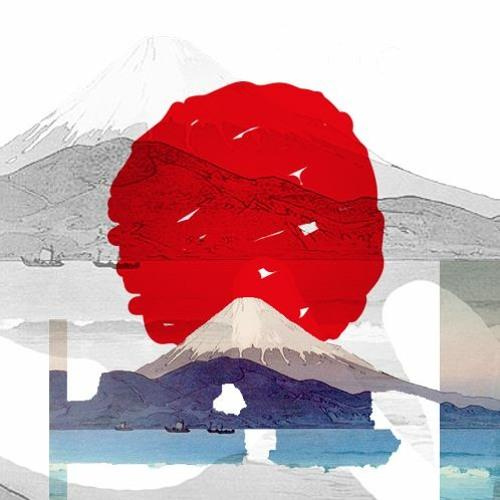 Sorradio 73 presents : Inannia [Japan Special]