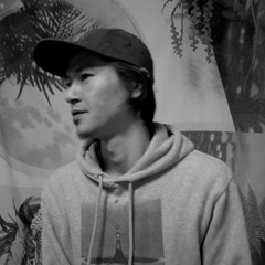 Mixmag Asia Radio 060: Ground a.k.a Gr◯un土