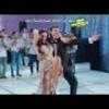 Download اغنية هقطعك /- محمود الليثي