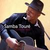 Moussoya feat. Oumou Sangaré