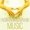 Healing Power of Yoga Music