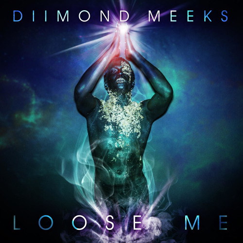 Loose Me (feat. CeeLo Green)