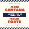 Download Te Mando un Audio - Jacob Santana / Fabián Forte Mp3