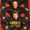 Action (Single Edit) [feat. Cat Power & Mike D]
