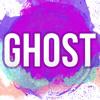 Ghost (Originally Performed by Ella Henderson) (Karaoke Version)