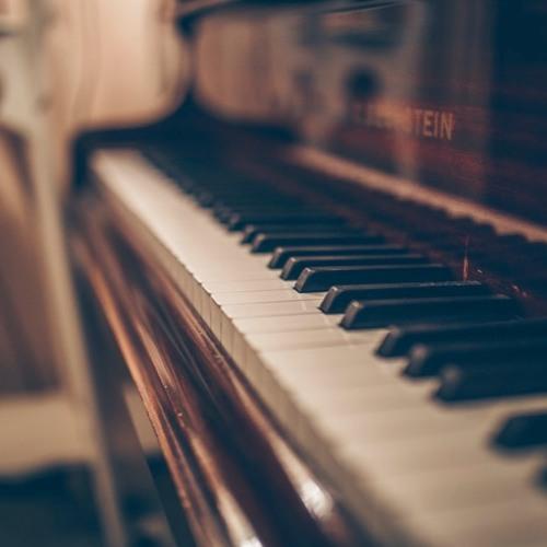 Lola Perrin piano teacher: Ed Balls Interviewed By Jay Rayner