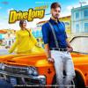 Download Drive Long - Mr Dee | Mahira Sharma | Western Penduz Mp3