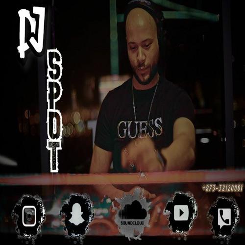 DJ SpoT - على وين - احمد الف 2021 🔥