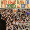 Like Some Blues Man (Live At The Monterey Jazz Festival, 1959)