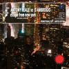 Escape from New York (Radio Edit)