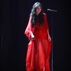 Olivia Rodrigo - deja vu (Live Performance)Vevo