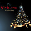 The Holly and the Ivy Child Songs (for Winter Holiday 2011)