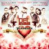 Download Me cambiaste (feat. Nena Guzman) Mp3